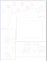 borne d 39 arcade kernel fablab lannion. Black Bedroom Furniture Sets. Home Design Ideas