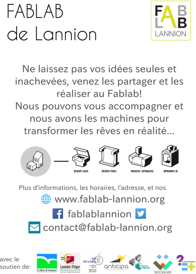 Fablab flyer2016.png