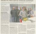 20121206 Ouest-France.jpg