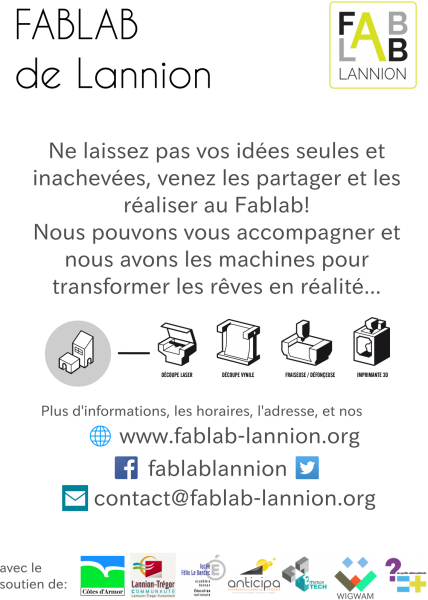 Fichier:Fablab flyer2016.png